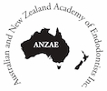 aus-nz-academy-of-endodontists-logo