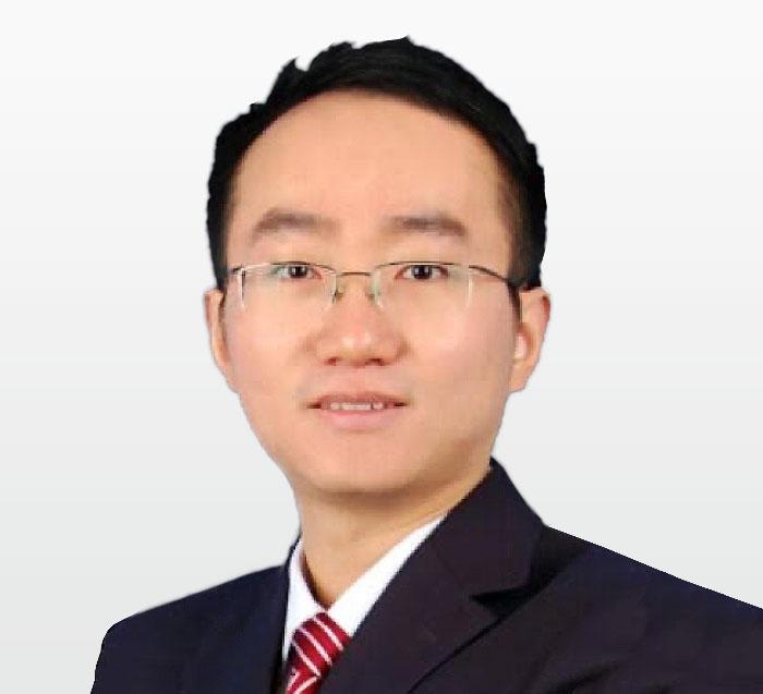 profile-fan-liu